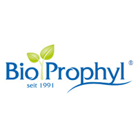 Bioprophyl 德国宝得福保健品牌网站