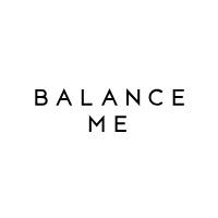 Balance Me 英国小众护肤品牌网站