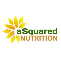Asquarednutrition 美国天然营养补充剂销售网站