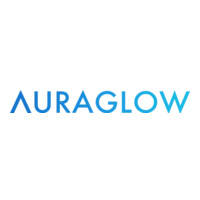auraglow 美国牙齿美白和口腔护理产品海淘网站