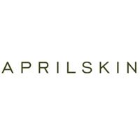 Aprilskin 韩国爱普丽护肤品牌网站