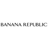 Banana Republic 香蕉共和国时尚品牌加拿大网站