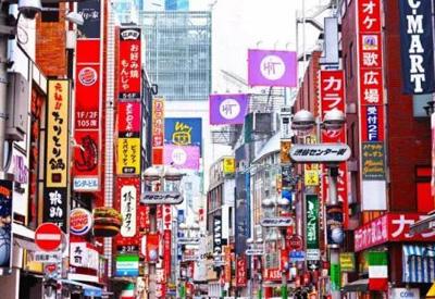 日本转运的基本流程与攻略
