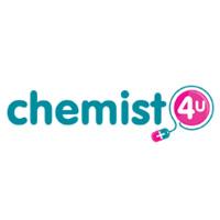 Chemist4U英国在线药房网站
