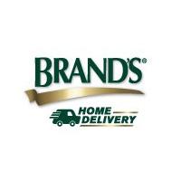 Brands泰国白兰氏知名保健品牌网站