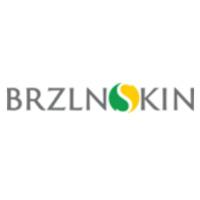 brazilianskin 美国护肤品牌网站
