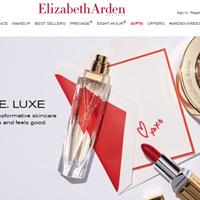 Elizabeth Arden美国伊丽莎白雅顿护肤品网站海淘攻略