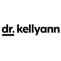 Drkellyann美国自然疗法营养品牌网站