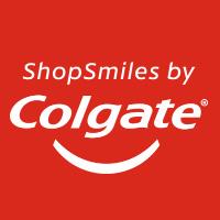 Colgate美国高露洁口腔护理品牌网站