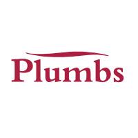 Plumbs英国家具定制网站