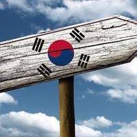 韩国转运公司增值服务的收费标准有哪些