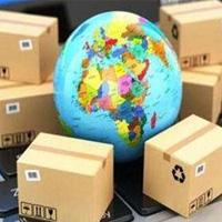 怎样获取英国转运公司的海外收货地址