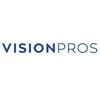VisionPros加拿大框架眼镜和隐形眼镜海淘网站