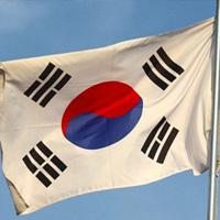 选择韩国转运公司的要素有哪些?