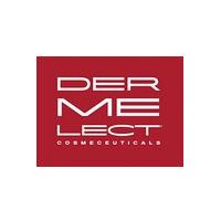 Dermelect 美国德美蕾药妆品牌网站