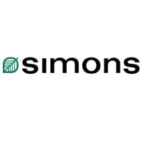 Simons 加拿大服饰百货连锁品牌网站