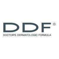 ddfskincare 美国DDF护肤品牌网站