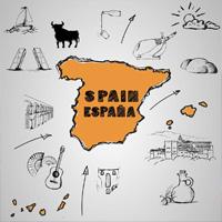 西班牙转运公司哪家靠谱?西班牙海淘转运公司推荐