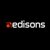 Edisons 澳大利亚五金机械设备海淘网站