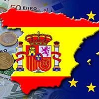 西班牙海淘网站有哪些?如何选择西班牙转运公司