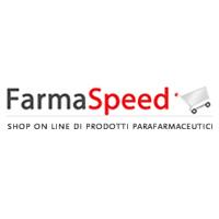 farmaspeed 意大利在线药店网站