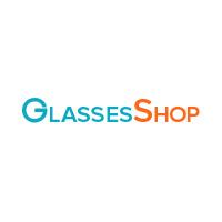 GlassesShop美国眼镜海淘网站