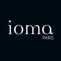 ioma-paris 法国艾欧码定制护肤品牌网站