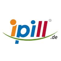 ipill德国药房保健品海淘网站