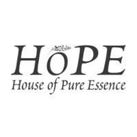 houseofpureessence香港护肤精油品牌网站