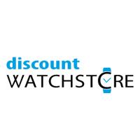 DiscountWatchStore美国手表在线折扣网站
