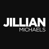 Jillian Michaels 美国抗脂塑型美体补给品牌网站