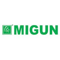 Migunworld美国家庭医疗器械品牌网站