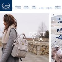 波兰拉米洛(La Millou)网站购物教程与海淘攻略