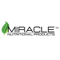 Miracle Nutritional CBD 美国CBD奇迹营养品牌网站