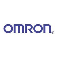 Omron 欧姆龙健康血压计,耳温计医疗设备品牌网站