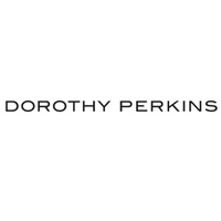 DorothyPerkins英国多萝西帕金斯女装海淘网站