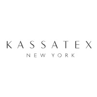 Kassatex美国家居用品海淘网站