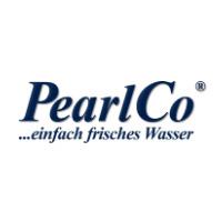 pearlco 德国波尔德专业净水壶品牌网站