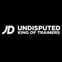 JDSportsUK英国运动服海淘网站