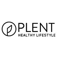 plent波兰健康和美容护理用品海淘网站