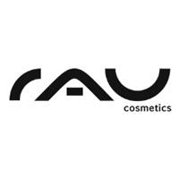 rau-cosmetics 德国RAU化妆品牌网站