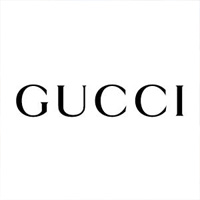 GUCCI 古驰品牌英国网站