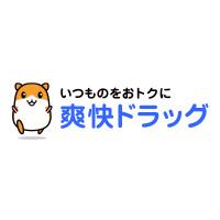 Soukai 日本爽快生活超市网站