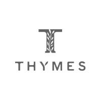 Thymes 英国家用香水品牌网站