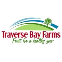 traversebayfarms美国特拉弗斯湾农场保健食品膳食补充剂网站