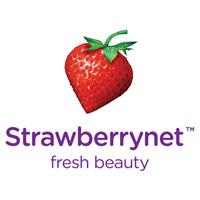 2020年最新StrawberryNET香港草莓网优惠码