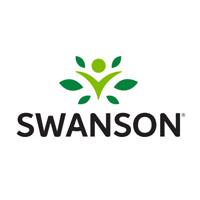 Swanson 美国斯旺森保健品网站