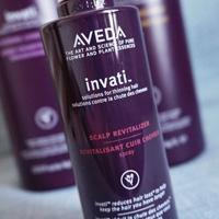 艾凡达Aveda是哪个国家的品牌?洗发水怎么样?