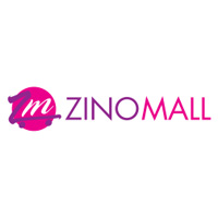 Zinomall 香港护肤与健康用品购物商城