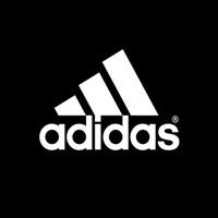 Adidas Hongkong 香港阿迪达斯网站
